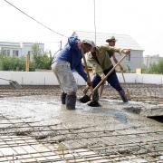 В Омске создан фонд капитального ремонта многоквартирных домов