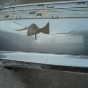 Мелкий ремонт автомобиля на СТО