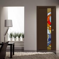 Как правильно выбрать межкомнатную дверь