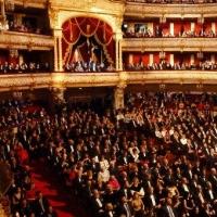Афиша Москвы: театральные премьеры