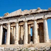 Омичам упростят поездки в Грецию