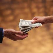 Быстрые займы без справок и поручителей
