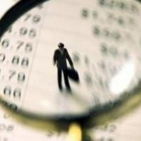 Свидетельство о государственной регистрации ИП получено — что дальше?
