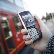 Проезд в Омске можно будет оплатить с мобильного