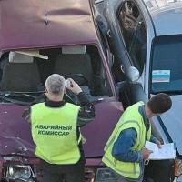 Как работают аварийные комиссары?