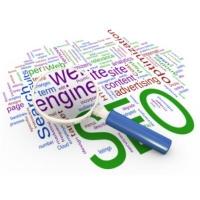 Для чего нужен SEO аудит сайта?