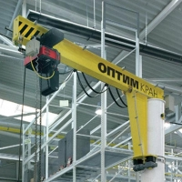 Вспомогательное оборудование для цехов и сервисов