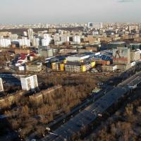 Современное жилье от компании «Премьера» в Ульяновске
