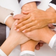 Управленец Года – 2011: Продлен первый этап конкурса