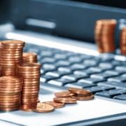 Мониторинг обменных пунктов