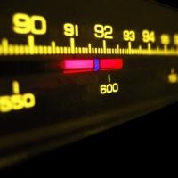 В Омске появится новое информагентство и радиоканал