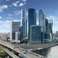 Как выбрать хорошую недвижимость в Москве?