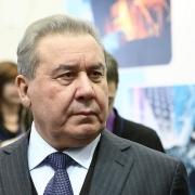 """Полежаев сравнил Омскую область с """"комнатой в борделе"""""""