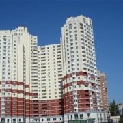 Бывшую территорию СибНИИСхоза в Омске застроят высотками