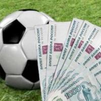 Букмекерская контора Sporting bet — доступность для клиентов в 26 странах