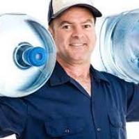 Питьевой режим сотрудников вашей фирмы должен быть идеальным