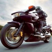 Аксессуары для мотоцикла в интернет-магазине мотозапчастей