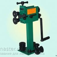 Строительное оборудование для ведения малого бизнеса