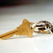 Преимущества посуточной аренды жилья в Омске