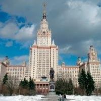 Олимпиада Покори Воробьевы горы 2016-2017 по математике