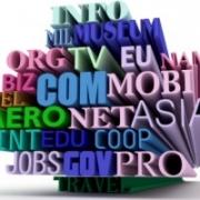 Тонкости приобретения домена .info