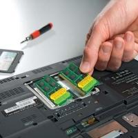 Как правильно делать апгрейд ноутбука?