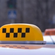 Как вызвать такси в Москве