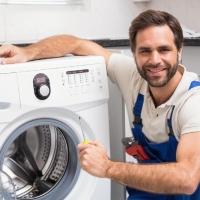 Почему для ремонта стиральной машинки лучше вызвать мастера?