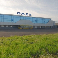 Где забронировать дешевые авиабилеты Москва-Омск