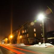 В Омске отремонтируют тротуары и осветят дороги