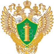 Лицензия РосТехНадзора.