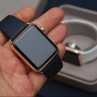 Претензии к Apple Watch, о которых нужно знать