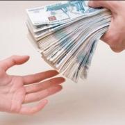 Быстрый кредит - это возможно?