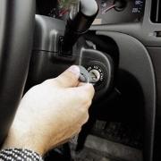Как снизить расход топлива в автомобиле?