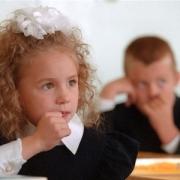 Администрация Омска перевыполнила план по введению дошкольных мест