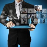 Разработка сайтов: этапы реализации