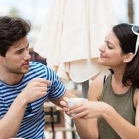 Что отталкивает и привлекает мужчин и женщин при знакомстве