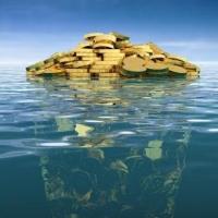 Почему доля оффшоров в мире растет?