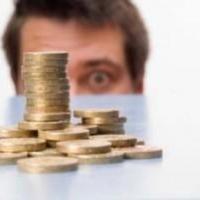 Существует ли альтернатива банковскому депозиту?