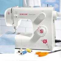 ТОП-3 ошибки при выборе швейной машинки