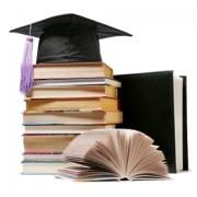Образование в Крыму
