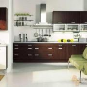 Индивидуальный дизайн вашей кухни