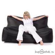 За диванами и креслами в Интернет-магазин