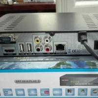 HD ресиверы - удобство и доступность