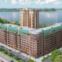 Покупка квартиры в Ижевске? Есть вариант!