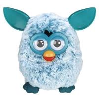 Промокоды Bobber: игрушки для вашего ребенка