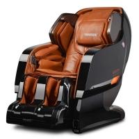 Массажное кресло - верный путь к созданию комфорта