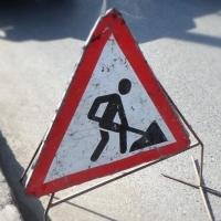 В Омске временно перекроют улицу в Центральном округе