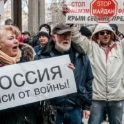Калачинский завод перечислит однодневный заработок сотрудников в Крым