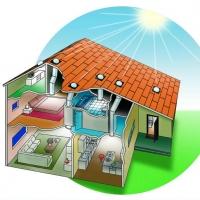 Услуги «Центра экологических инициатив»